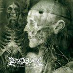 Deadborn — Stigma Eternal (2007)
