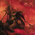Pestifer — Age Of Disgrace (2010)