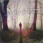 Inventure — Inventure (2013)
