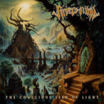 Rivers Of Nihil — The Conscious Seed Of Light (2013)