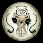 Hybreed Chaos — Dying Dogma (2013)