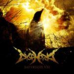 Dysphoria — Satyriasis XXI (2010)