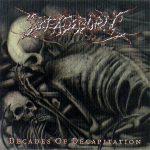 Deadborn — Decades Of Decapitation (2004)