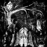 Rraath — Underdark Demos (2013)