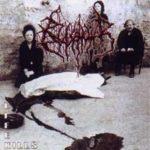 Blasphemer — Life Kills (2002)