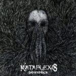 Kataplexis — Downpour (2014)