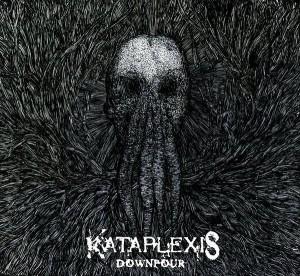 Kataplexis - Downpour (2014)