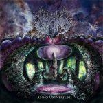 Arkhum — Anno Universum (2010)