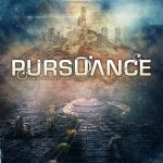 Pursuance — The Spiral Dynamic (2013)