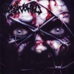 Disavowed — Perceptive Deception (2001)