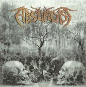Absurdist - Absurdist (2012)