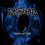 Disavowed - Point Of Few (2000)