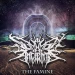 Summon The Ancients — The Famine (2013)