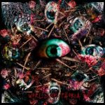 Tension Prophecy — World Of Phobia (2013)