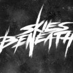 Skies Beneath — Skies Beneath (2013)