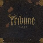 Tribune — Tales (2013)