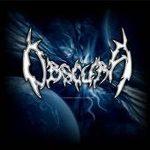 Obscura — Obscura (2008)
