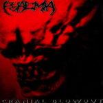 Pyaemia — Cranial Blowout (1998)