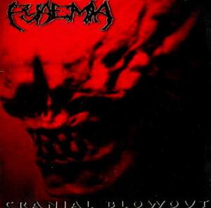 Pyaemia - Cranial Blowout (1998)