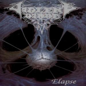 Violent Dirge - Elapse (1993)