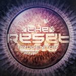 The Reset — Progenitor (2013)