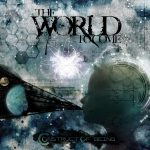 The World To Come — Construct Of Being (2013)
