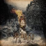The World To Come — Prophet Of Time (2013)
