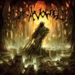 Disavowed — Stagnated Existence (2007)