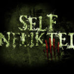 Self Inflikted — Abused (2013)