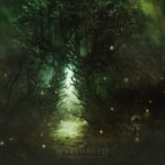 Warforged – Essence Of The Land (2014)