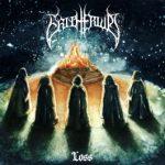 Eritherium — Loss (2013)