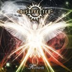 Disaffected — Rebirth (2012)