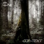 One — Con-Text (2014)