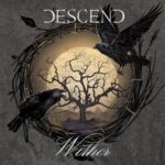 Descend — Wither (2014)