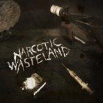Narcotic Wasteland — Narcotic Wasteland (2014)