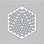 Yacatisma — Supraliminal Invasion (2014)