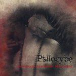 Psilocybe — Downward Aesthetic Movement (2013)
