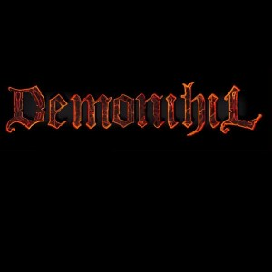 Demonihil - Demonihil (2014)