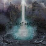 Ageless Oblivion — Temples Of Transcendent Evolution (2011)