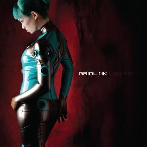Gridlink - Longhena (2014)