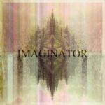 Imaginator — Imaginator (2014)