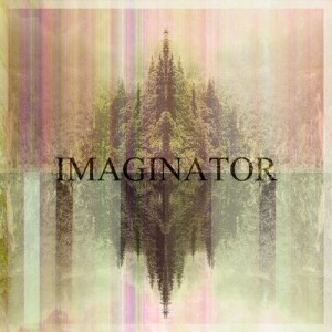 Imaginator - Imaginator (2014)