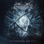 Soreption — Engineering The Void (2014)