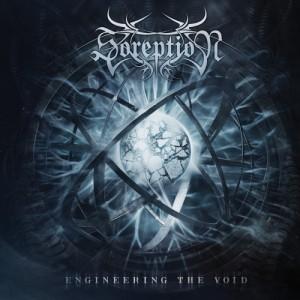 Soreption - Engineering The Void (2014)