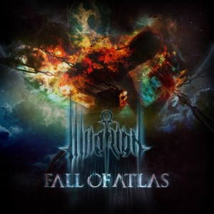whorion_fall_of_atlas_frontcover