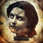 Those Who Lie Beneath — An Awakening (2009)