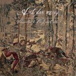 Art Far Away — Verisimilitude & The Second Estate (2014)