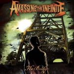 Amassing The Infinite — The Bridge (2013)