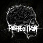 Perfecitizen — Promo MMXI (2011)