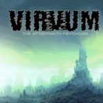 Virvum — The Aftermath Psychosis (2013)